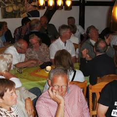 Weekend Limburg 2 2010 - BILD0674.JPG