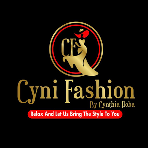 TIP FOR ALL OUR CYNI LOVERS