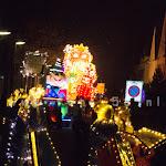 wooden-light-parade-mierlohout-2016033.jpg