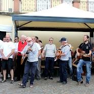 Festival Riquewihr juin 2016 (38).jpg