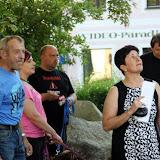 On Tour in Tirschenreuth: 30. Juni 2015 - Tirschenreuth%2B%25287%2529.jpg