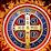 Foto del profilo di lorenzojhwh Unius REI