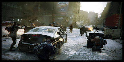 tom-clancy-the-division-free-download-for-pc