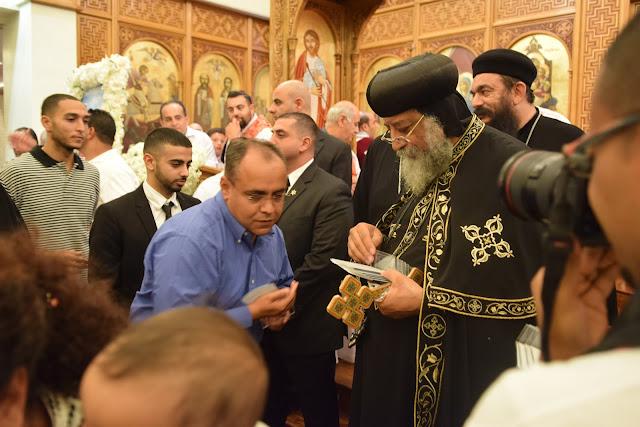 H.H Pope Tawadros II Visit (2nd Album) - DSC_0583%2B%25283%2529.JPG