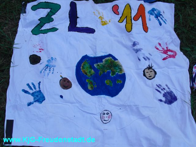 ZL2012ThematischerTag - ThematischerTag%2B%252876%2529.JPG