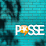 Posse Social Media's profile photo