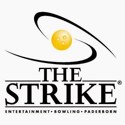 The Strike Bielefeld