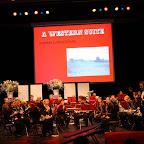 Concert 28 november 2009 043.JPG