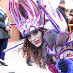 CarnavaldeNavalmoral2015_228.jpg