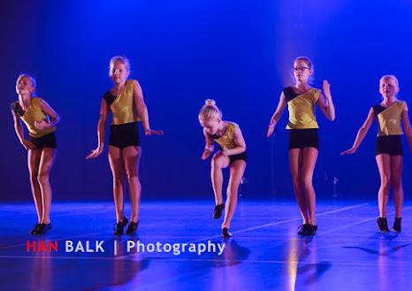 Han Balk Voorster Dansdag 2016-3844.jpg