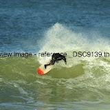 _DSC9139.thumb.jpg