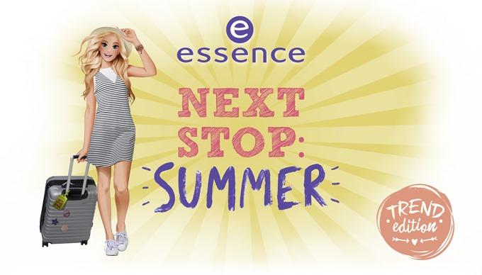 Header_essence_PM_next_stop_summer_2017.indd