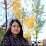 annisa destyo Wardhani's profile photo