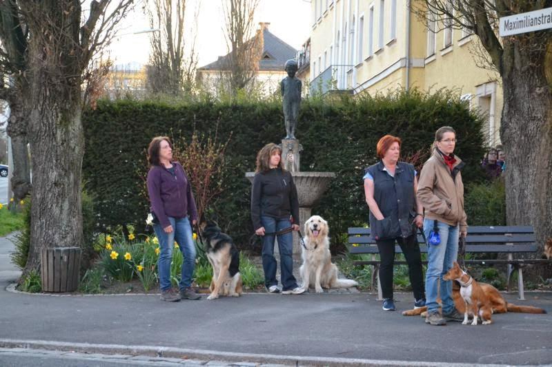 On Tour in Wunsiedel - DSC_0074.JPG
