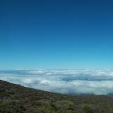 Hawaii Day 8 - 114_2054.JPG
