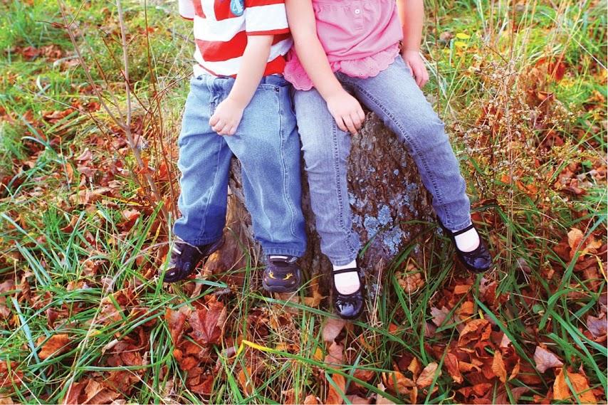 autoestima-psicologia-escuela-de-padres-niños-niñas-potenciar