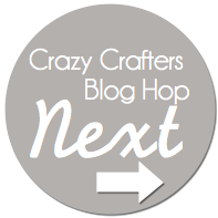 http://www.nighnighbirdie.com/2015/04/the-crazy-crafters-april-blog-hop.html
