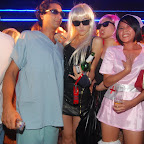 2009-10-30, SISO Halloween Party, Shanghai, Thomas Wayne_0164.jpg