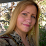 Pamela J. Wells's profile photo