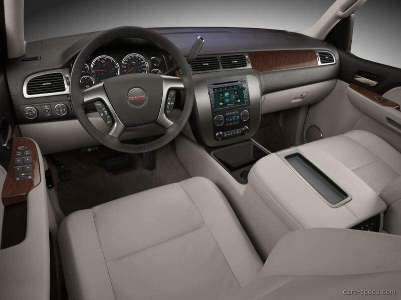 suv hybrid jkb contact veh mo yukon gmc harrisonville auto sales in