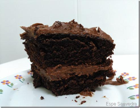 tarta extra chocolate espe saavedra (1)