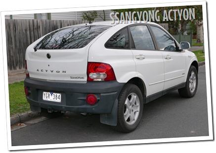 SsangYong_Actyon_autodimerda.it