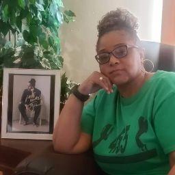 Cheryl Sampson review