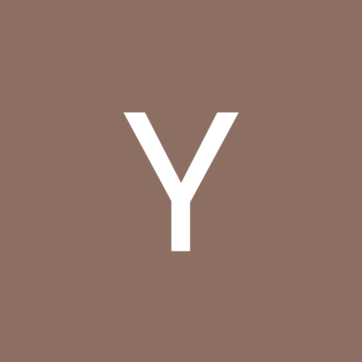 Plentyoffish.com δωρεάν online υπηρεσία γνωριμιών για εργένηδες