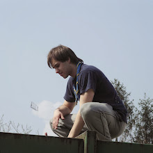 Zbiranje papirja, Ilirska Bistrica 2006 - KIF_8346.JPG
