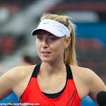 Maria Sharapova - 2016 Brisbane International -D3M_9738.jpg