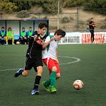Moratalaz 0 - 0 Trival Valderas  (69).JPG