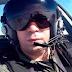 Comisión Mixta Confirma agentes policiales mataron teniente coronel de FARD