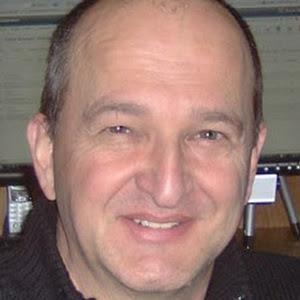 Bruce Soileau