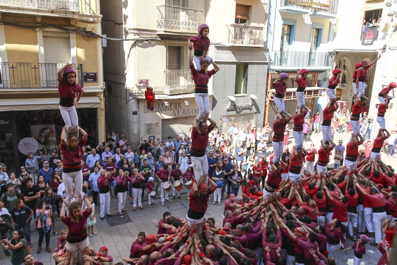 Diada Sant Miquel 27-09-2015 - 2015_09_27-Diada Festa Major Tardor Sant Miquel Lleida-168.jpg