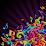 Music Grants Canada's profile photo