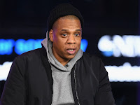 Jay-Z looses $1 million weekly withholding 4:44 from Spotify