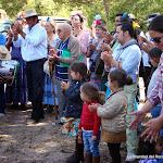 Camino_vuelta_y_misa_ac_gracias_2013_050.JPG