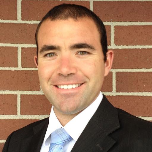 Ryan Westover - Address, Phone Number, Public Records   Radaris
