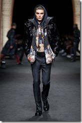 Versace_Men_FW17_ (36)