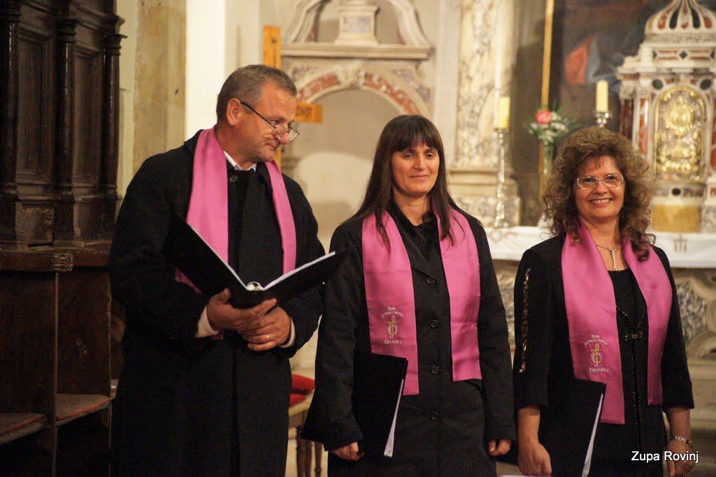 Nastup zborova 2011 - DSC03167.JPG
