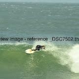 _DSC7502.thumb.jpg