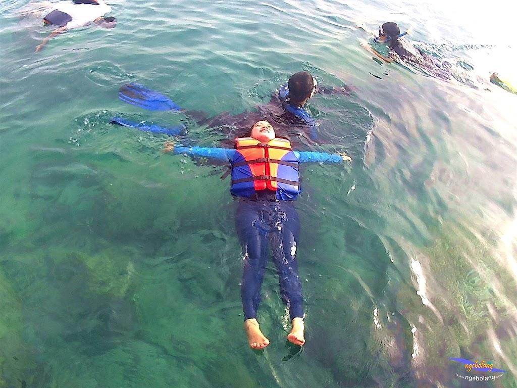 pulau pari 050516 GoPro 78