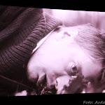 20.10.11 Tartu Sügispäevad / Neljapäev - AS20OKT11TSP_LFAT064S.jpg