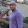 Prince Esson's profile photo