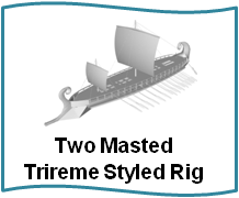 Trireme%252520Styled%252520Rig%2525202.png