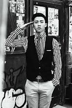 Bu Kang  Actor