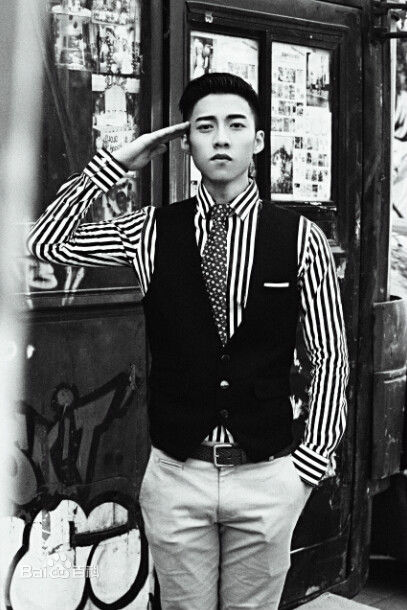 Bu Kang China Actor
