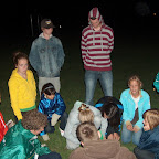 Kamp DVS 2007 (95).JPG