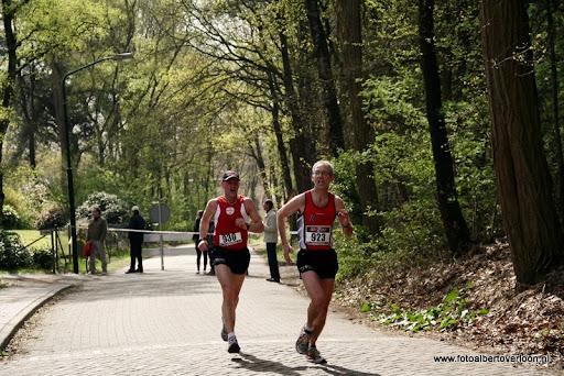 Kleffenloop overloon 22-04-2012  (124).JPG