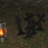Welpen en Bevers - Halloween - IMG_0381.JPG